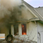 Got Fire Damage in Michigan? Let's Begin the Restoration Today!