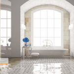 Water Damage Restoration in Michigan Tips