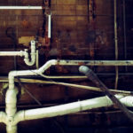 Tips to Prevent Frozen Pipes in Your Michigan Home This Winter