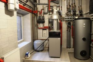 Key Signs You Need Water Heater Repair in Downriver Michigan