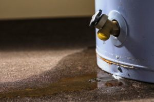 Water Heater Maintenance in Downriver Michigan Why Its So Important